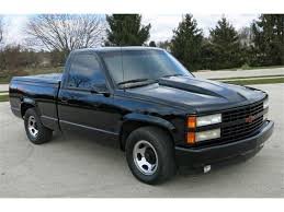 1990 Chevrolet Silverado For Sale | ClassicCars.com | CC-1065432 1990 Chevrolet 454 Ss For Sale 75841 Mcg Ck 1500 Questions It Would Be Teresting How Many Chevy Walk Around Open Couts Youtube C10 Trucks By Year Attractive Truck Autostrach S10 Wikipedia The Free Encyclopedia Small Pickups For Sale Chevrolet Only 134k Miles Stk 11798w Custom Chevy C1500 Silverado Pinterest Classic Silverado Best Image Gallery 1422 Share And Download Rare Low Mile 2wd Short Bed Sport Truck News Reviews Msrp Ratings With Near Reedsville Wisconsin 454ss With Only 2133 Original Miles Steemit