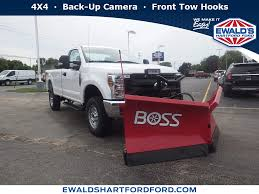 New White 2019 Ford Super Duty F-250 SRW Stk# HB19833 | Ewald ... 2016 Nissan Titan Xd Sv 4x4 Cummins Diesel Navi Backup Camera Waterproof Rv Truck Bus Car Ir Back Up Camera Night Vision Rear View Finally Got My Backup Camera Installed Page 14 Ford F150 F1blemordf2tailgatecameraf350 Best Backup For Trucks Drivers In 2018 Preowned 2008 Lariat Crewcab Tow Pkg Wireless Vehicle Hd Monitor Toyota Tacoma Trd Offroad 4x4 Loaded Jbl Plcmtr5 Weatherproof Rearview For Trailer New 2019 Ram 1500 Sport Remote Start Heated Seats Apple Carplay Podofo 7 Reverse With