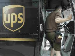 Episode 536: The Future Of Work Looks Like A UPS Truck : Planet ... Track Ups Truck Best Image Of Vrimageco You Can Now Track Your Ups Packages Live On A Map Quartz Lets You For Real An Actual The Verge Train Collides With In Stilwell Fort Smithfayetteville Tracking Latest News Images And Photos Crypticimages United Parcel Service Inc Nyseups Saga Continues How Nascar 2006 Total Team Control Youtube To Pay 25m False Delivery Claims Is Rolling Out Services Real Time Fortune Amazon Threat Tries Its Own Deliveries Wsj Drivers Are Making Deliveries Uhaul Trucks Business Insider
