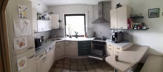 vorher nachher küchen küchen natur hübschmann