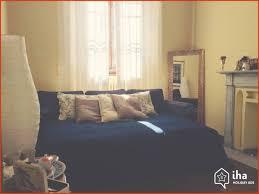 chambre d hotes toscane chambres d hotes italie toscane luxury chambres d hotes italie
