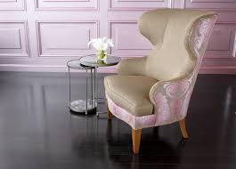 Ethan Allen Chippendale Wingback Chair by Chair Chair Design Ideas Elegant Ethan Allen Wingback For Sale
