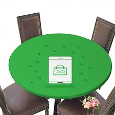 Amazon.com : Polyester Round Tablecloth, Sale Bag Icon On ... The Best Bean Bag Chair Of 20 Real Testing Your Digs 10 Best Bean Bags Ipdent Ezbuy Global Online Shopping For Drses Home Amp Singapore Masons Decor The Chairsale In 2019 Large Bag Chairs Huge For Schools Piccolo House And A Half With Ottoman Sale Inspire Fniture Ideas Barrie Walnut Round Tray Table Buy Office Vhive Oomph Spillproof Chair Coffee Tables Chairs On Carousell