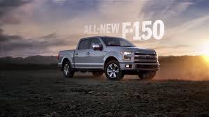 The All New F-150 Official Truck Of NFL | Ford F-150 Truck ... Ford Strgthening Focus On Commercials And Battery Electric Vehicles Trucks Commercials Model Cars Wada Farms Original 1934 Truck New 2016 Ranger Is Now At Pertwee Back Meet The Fleet Bartow F150 Commercial 2001 Built Tough Youtube Midway Center Dealership Kansas City Mo Best Of Aaron Rodgers State Farm Mercial With Ford Enthill Iconic Commercials Fordtrucks Launches Three 2015 The News Wheel Fringham In Ma