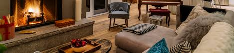 Floor Trader Richmond Va Hours by Prosource Wholesale Home Design Remodeling And Flooring
