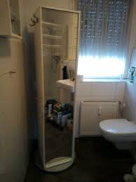 badezimmer dreh hochschrank spiegel drehschrank