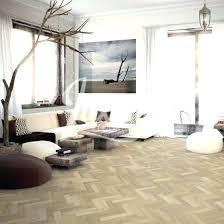 Herringbone Floors Unfinished Engineered Oak Wood Flooring Thick Brick Floor Patterns Grey