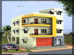 Unique 90+ 3 Storey House Plans Decorating Design Of 3 Storey ... Good Plan Of Exterior House Design With Lush Paint Color Also Iron Unique 90 3 Storey Plans Decorating Of Apartments Level House Designs Emejing Three Home Story And Elevation 2670 Sq Ft Home Appliance Baby Nursery Small Three Story Plans Houseplans Com Download Adhome Triple Modern Two Double Designs Indian Style Appealing In The Philippines 62 For Homes Skillful Small Storeyse