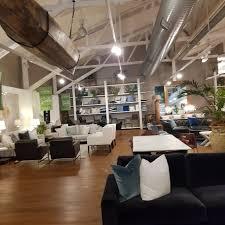 100 Coco Republic Interior Design Furniture Store 2434 ORiordan St Alexandria NSW