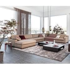 bielefelder werkstätten sofa inspiration bw 122 beige