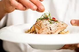 formation cuisine cap cuisine par correspondance formation pour adultes en ligne