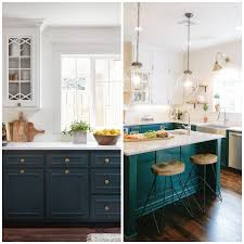 100 Sophisticated Kitchens 6 Creative Ways To Include Teal In Your Kitchen Big Chill