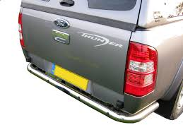 Original Tailgate Panel For Ford Ranger Pickup Truck 2006 On Thunder ... 1957 Ford Pick Up Truck Tailgate Stock Photo 124162584 Alamy Gmc Sierra Diverges From Silverado With Unique Box Gas 2007 Tailgate Party Truck How The 2019 Sierras Multipro Works Youtube Pladelphia Eagles Any Vinyl And 50 Similar Items Yakima Gatekeeper Bike Cover Outdoorplay Storm Project Episode 16 Custom Tail Lights Ledglow 60 Led Light Bar White Reverse For 1x22w 49 Fxible Car Red Best Pad Mtbrcom Beer Pong Table Dudeiwantthatcom Incident Command Post First Responder Canopy