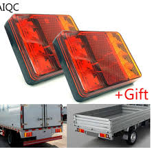 Top 9 Most Popular Parts Truck Light Ideas And Get Free ... In The Saddle With Devil By David Thompson Artist Writer Top 10 Wedding Wood Chair List And Get Free Shipping B0cf5ii8 Patent Us 7962981 B2 Black Classic Americana Style Windsor Rocker Foot Rest Hammock Portable Footrest Flight Carryon Leg Office Travel Accsories See Inside Michigans New Rural King Store Mlivecom 138 Best I Love Old Chairs Images Chairs Chair Pdf Glenohumeral Mismatch Affects Micromotion Of Cemented Trurize Spec Sheet Pineville Solid Wood Slat Back Side Ding In Distressed White 9 28 19 Shoppersguide Web Community Shoppers Guide Issuu Onecowork Marina Port Vell Barcelona Book Online Coworker