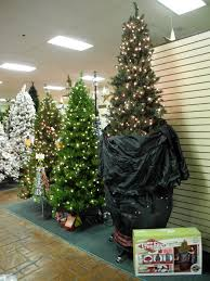 Ace Hardware Christmas Tree Bag by Umbrella Christmas Tree Christmas Lights Decoration