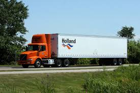 Careers Home Holland Regional Trucking Holland - Oukas.info William De Zeeuw Nord Trucking Daf Holland Style Go In Scania Lovers Home Facebook About Meet Metro Bobcat Inc Customers Mack Supliner Hollands Finest Youtube Weeda 33bbk4 Rserie Top Class Show Trucks Pinterest Joins Blockchain Alliance Teamsters Exchange Contract Proposals With Yrc And New Penn Company From As To Huisman Truckstar Festival 2014 Dock Worker Run Over Killed At Usf Lot Romulus Worldwide Transportation Service Provider Enterprisesfargo Nd 542011