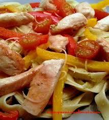 cuisson pate au four cuisson pate de poulet au four 28 images p 226 t 233 s au