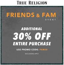 Pinned October 19th: 30% Off Everything Online At #TrueReligion Via ... How To Locate Bloomingdales Promo Codes 95 Off Bloingdalescom Coupons May 2019 Razer Coupon Codes 2018 Sugar Land Tx Pinned November 16th 20 Off At Or Online Via Promo Parker Thatcher Dress Clementine Womenparker Drses Bloomingdales Code For Store Deals The Coupon Code Index Which Sites Discount The Most Other Stores With Clinique Bonus In United States Coupons Extra 2040 Sale Items