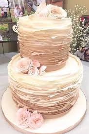 Is There Anyway To Do This Cake In Buttercream I Have A Bride Looking At Designs She Love With Design Thank You