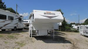New & Used Northstar, Lance, Arctic Fox, Wolf Creek & More RVs For Sale 2019 Wolf Creek 840 Short Bedlong Bed Custom Truck Accsories 2011 850 Rear Ladder Installation Camper Adventure Electric Time To Move Things Plugindia Trailer Life Directory Open Roads Forum Campers Srw Picture A Question About The Anchor System Rvnet My New Sell Our Since Announcing My Iention Sell Truck Camper New 2017 Northwood At Niemeyer Arctic Fox Surprise Az 85378 Used Northstar Lance More Rvs For Sale