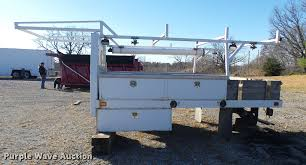 2006 Harbor Truck Body/Knapheide Utility Bed   Item DX9281  ... 2006 Harbor Truck Bodyknapheide Utility Bed Item Dx9281 Stockade Gta Wiki Fandom Powered By Wikia Truck Bodies Yates Buick Gmc Pefordcommercialfleet Marina Photo Gallery Lights Rhode Island New 2017 Ford F550 Crew Cab Stake Bed For Sale In Livermore Ca Single Rear Wheel Workmaster Body Retractable Cover Utility Trucks Harbour Intertional Inventory For Sale Langley Bc Baja Chase Tim Sanchez And Take On Service Drake Equipment Youtube