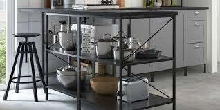 ikea küchen küchenmöbel in allen preisklassen ikea