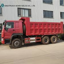 Dump Truck Cebu For Sale, Dump Truck Cebu For Sale Suppliers And ...