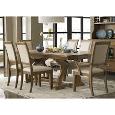 66 best dining room images on pinterest dining rooms dining