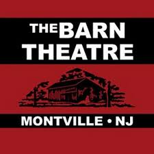 Barn Theatre | Montville NJ - YouTube Jean Hooper The Barn Theatre Montville New Jersey Njs Most Teresting Flickr Photos Picssr Peter Fonda Jr Fiddler On The Roof Our 72018 Season Herb Reich Jim Dowaliby Nj Facebook Cal Waitkus Pictures From Solstice Showcase 2017 Marilyn Deluca Instagram Photos