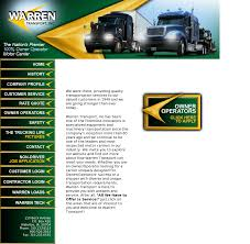 Warrentransport Competitors, Revenue And Employees - Owler Company ... Truck Driver Salary In Canada Wages 2018 Youtube Celadon Trucking 13 Photos Transportation 9503 E 33rd St My Tmc Transport Orientation And Traing Page 1 Ckingtruth Forum Intertional Prostar Spec Sheet 2015 Our Drivers Get The On Twitter Todays Driver Photo Of Week Is A To Launch Wagelock Pay Program Up 1000week Terminals Innear Las Vegas New Faces At Tl Division Reports Losses Fleet Owner Opens Welcome Center 10testingfacabouttruckdriverpets Fueloyal Pinterest Trip South Carolina July 2016 Part 29 Layovercom
