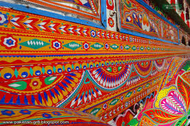 Pin By Sidra On Truck Art Pakistan | Pinterest | Truck Art, Truck ... Truck Art Project 100 Trucks As Canvases Artworks On The Road Pakistan Stock Photos Images Mugs Pakisn Special Muggaycom Simran Monga Art Wedding Cardframe Behance The Indian Truck Tradition Inside Cnn Travel Pakistani Seamless Pattern Indian Vector Image Painted Lantern Vibrant Pimped Up Rides Media India Group Incredible Background In Style Floral Folk
