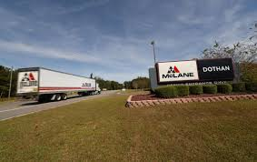 McLane Dothan Is Expanding Its Grocery Distribution Center ... Mcclain Trailers Facilities Boat Utility First Gear 103005 Galion Inc Mack Granite Heavyduty Dump Annual Report 2018 Mclane Dothan Is Expanding Its Grocery Distribution Center 2001 Rd600 Tandemaxle 500gvw Diesel Rolloff Truck W 8 Lance Engineer Bnsf Railway Linkedin Dump Trucks For Sale Greg Gregmcclain Twitter Missouri Legal Directory Pages 1001 1050 Text Version Fundraiser By Voiceactivated Freight App System Co Celebrating Our 20th Anniversary Bridge