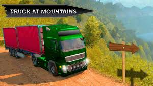 Mountain Truck Driving Off Road : Truck Simulator APK Download ... Truck Driving Games Free Trial Taxturbobit Euro_truck_simulator_2_screen_01jpg Army Simulator 17 Transport Game Apk Download Tow Simulation Game For Amazoncom Scania The Euro Driver 2018 Free Download How 2 May Be Most Realistic Vr American Pc Full Version For Pc Scs Softwares Blog Update To Coming National Appreciation Week Ats