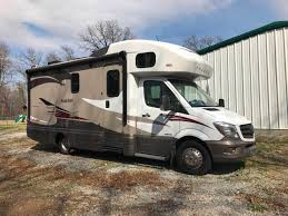 Itasca Class C Rv Floor Plans by Itasca Class C For Sale Itasca Class C Rvs Rvtrader Com