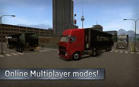 Image 5 - Euro Truck Driver - Mod DB Dirt 4 Codemasters Racing Ahead Mud Racing Games Online Games Motsports Free Car Casino Online 5 Hour Driving Course Game Pogo Blog Archives Backupstreaming Drive Across The Us And See Famous Landmarks With American Truck Big Beautiful Monster Fever All Free Have Been Cars For Beamng Download Play Super Trucks Youtube New York Bus Simulator Download Nascar Heat 3 Deals Dirt To Consoles This Fall Polygon