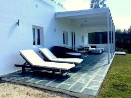 100 Tarifa House Chalet Punta Sur Boarders Home Surf Apartments