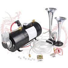 Buy Air Horn For Trucks And Get Free Shipping On AliExpress.com Train Horn System For 092014 Ford F150 And Svt Raptor Velo730 Kleinn Hk3 Triple Kit Truck Kits Hornblasters Install Air Horns Truckin Magazine Buy Air Horn Trucks Get Free Shipping On Aliexpresscom Wolo Truck Air Horns And High Pressor Onboard Systems Express 12v Aw Direct Horncar Horntruck Horntrain Hornauto Partsbig Box Forums Wolo Siberian Pro Free Shipping Crspost Bad Ass Rig Apparently Also Has A Train Audew Super Loud Single Compressor Trumpet Car Van Auto Accsories Headlight Bulbs Gifts