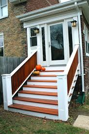 Front Railing Design Of House With Door Stairs Designs Ideas ... Landscape Steps On A Hill Silver Creek Random Stone Steps Exterior Terrace Designs With Backyard Patio Ideas And Pavers Deck To Patio Transition Pictures Muldirectional Mahogony Paver Stairs With Landing Google Search Porch Backyards Chic Design How Lay Brick Paver Howtos Diy Front Good Looking Home Decorations Of Amazing Garden Youtube Raised Down Second Space Two Level Beautiful Back Porch Coming Onto Outdoor Landscaping Leading Edge Landscapes Cool To Build Decorating Best