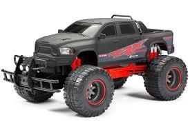 100 Rc Truck 4x4 New Bright RC 112 Scale Ram TRX Radio Control S Black