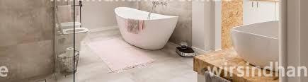 michael ortmeier heizung sanitär in wuppertal