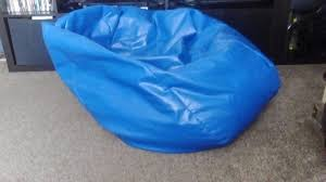 Large Vinyl Beanbag About Vinyl Bean Bag Chairs Home Design Inspiration And Wetlook Extra Large Pure Bead 301051118 Fniture Exciting Brown For Adults In Your Classy And Accsories Gold Medal 140 Blue Faux Leather Factory Magenta Beanbag Chair Cover Bags Futon City Vinyl Bean Bag Chairs Beanproducts Red Pixel Gamer Leatherdenim Jaxx 132 Round Shiny Multiple Colors