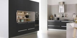 corniche cuisine cuisine vela corniche angle droit design grenoble lyon annecy