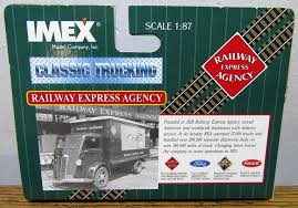 IMEX Diecast Classic Trucking Railway Express Agency Tanker Truck 1 ... Nts Intertional Express Limited Home Facebook Tiger Cool Llc Appoints Cfo North Carolina Trucking Association Truck Trailer Transport Freight Logistic Diesel Mack Shipping Bear Commitment 2018 Signals A Strong Economy In Kansas City Summit Truck Group Receives 500 Order Express Logistics Express Delivery Of Tnt Global Postal Delivery Daf Editorial Photography Image German Service Intertional And Logistics History The Trucking Industry United States Wikipedia Tfi Mullen Post Higher Earnings 2017 Topics