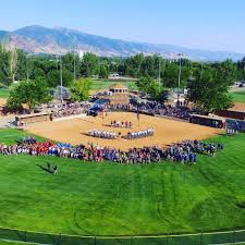 Kaysville City Parks & Recreation - Home | Facebook 304 Seemore Drive Kaysville Ut Walk Score Photo Contest City Communities Utah Home Builder Nicholls Park In Fruit Heights Castle Playground History Salt Lake Area Pools Water Parks And Splash Pads 20 Best Apartments In With Pictures Fitts South The Project Things To Do Barnes Park Usa Youtube Cyclocross Facebook Property Investors Commercial Real Estate Broker