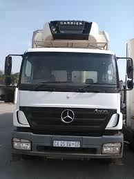 Invest & Grow Reg: CX 25 BW Gp, Merc Benz Axor 2528 Fridge Truck ... Refrigerator Truck Military Parts Inc Stobart Energy Alinium Fridge Magnet M1608 Club And Shop Online Store Truckfridge Refrigatorfreezers Acdc Portables Smad 50l Dc 12v 24v Compact Freezer Camper Freightliner Buy With Photoframe In India Wudbox Waeco Freightliner Youtube How To Transport A By Yourself Part 1 2006 Hino 500 15258 Truck Is Md200 Thermoking Westy Ventures Thesambacom Vanagon View Topic A Different Bprettier Box Repair Orlando 17 Cu Ft Camping Traveling Cabin Rv