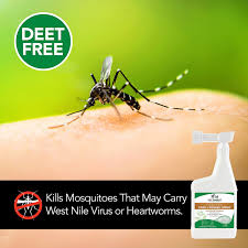 Amazon.com : Vet's Best Natural Flea And Tick Yard & Kennel Spray ... How To Kill Fleas And Ticks All Naturally Youtube Keep Away From Your Pet Fixcom Get Rid Of Get Amazoncom Dr Greenpet Natural Flea Tick Prevention Tkicide The Art Getting Ticks In Lawns Teresting Rid Bugs Back Yard Ways Avoid Or Deer Best 25 Mosquito Control Ideas On Pinterest Homemade Mosquito Dogs Fast Way Mole Crickets Treatment Control Guide
