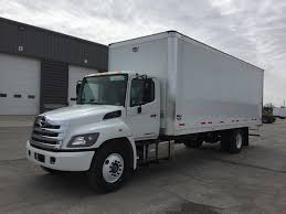 2017 HINO 268 BOX VAN TRUCK FOR SALE #285971 Used Cars Kokomo In Trucks What A Deal Motors Eriks Chevrolet Is A Dealer And New Car Paulrichard Gm Center In Peru Serving Logansport Why Buy 2018 Ram 1500 Near For Sale 46901 Mike Anderson Mk Truck Centers Fullservice Of Used Heavy Trucks Los Angeles Dealer Cerritos Orange County New Gmc Saginaw Midland Bay City Mi Mcdonald We Care Winds Up Dations Pour 45th Annual Telethon This Promaxx Automotive 43 Photos Repair Shop 560 E Wabash Valley Chryslerllc Interior By Westin Oval Tube 6in Nerf Bar Polished Stainless