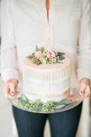 Wish and Pink Blog