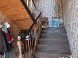 baise dans la chambre achat maison 5 pièces 140 m à trie sur baise square habitat
