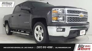 100 Trucks For Sale In Lake Charles La 2015 Elantra Vehicles For